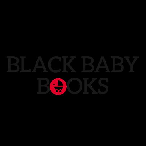 blackbabybooks