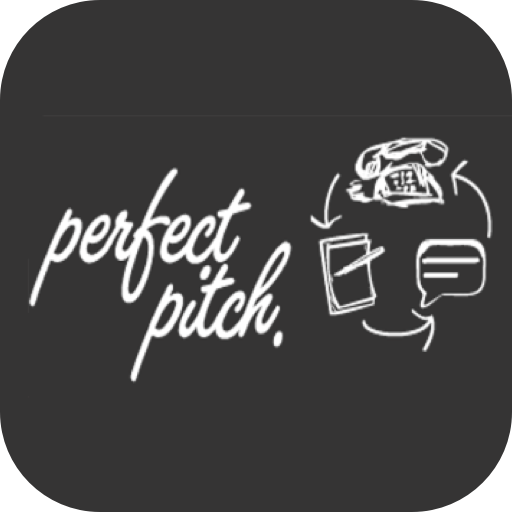 perfect-pitch