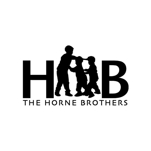 the Horne Brothers